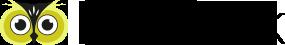 baztrack-logo