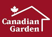 canadian-garden-logo