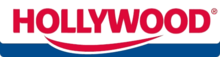 Hollywood_logo_2012