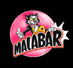 Mabulle-Malabar-300x279