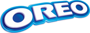 Oreo_Cookie_logo
