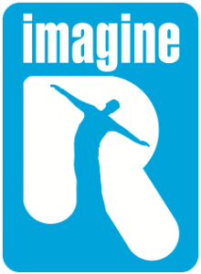 logo-imagine-r