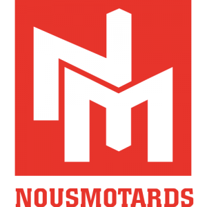 logo_NM_500x500_red