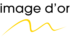 logo_imagedor