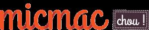 logo_mic_mac
