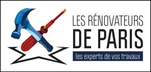 Logo_V4-2_MARCO