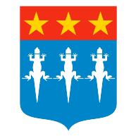 logo-Ville-Chaville