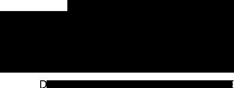Alicia de Pape - Logo